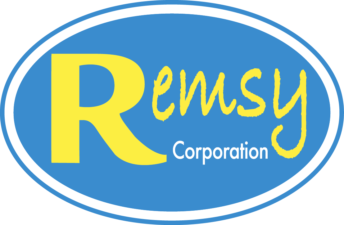 Remsy Industries
